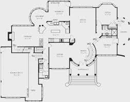 kitchen best free kitchen design software mac excellent home