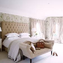 Country Homes And Interiors Uk by Curtains Room Envy