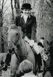 thanksgiving day 1976 63 best fox hunting images on pinterest fox hunting horses and