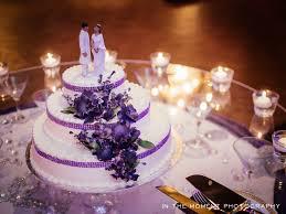 neilin faisal edmonton ismaili wedding photographer in the