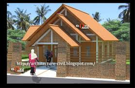 home design engineer home design engineer on 1200x848 bhk home engineering design