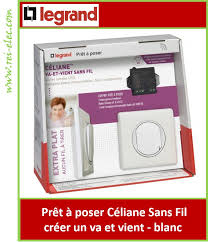Portier Video Sans Fil Legrand by Test Portier Sans Fil Legrand Inspirations Et Interphone Sans Fil