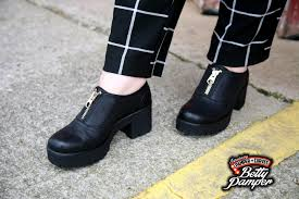 womens boots deichmann give a the right shoes and she can conquer the per