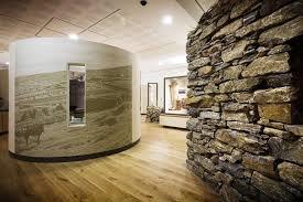 interior rock walls gnscl