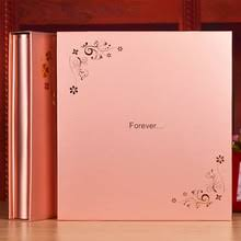 photo album inserts buy wedding album inserts and get free shipping on aliexpress