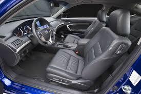 honda accord 2011 custom 2011 honda accord sedan and coupe facelift photos and details