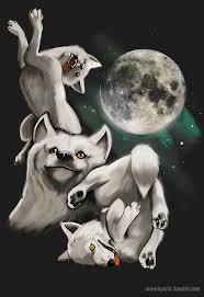 Three Wolf Moon Shirt Meme - three wolf moon moon three wolf moon know your meme