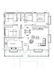 3 bedroom 3 bath house plans www 3 bedroom house plans com joomla planet