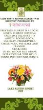 Austin Tx Flower Shops - freytag u0027s florist austin texas flower delivery