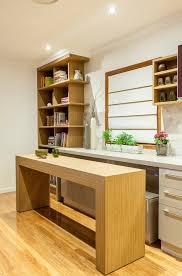 location materiel de cuisine cuisine location materiel cuisine fonctionnalies moderne style à