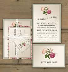 garden wedding invitation ideas victorian themed wedding invitations disneyforever hd