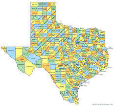 Weather Map Texas Printable Texas Maps State Outline County Cities