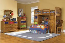 Small Rooms With Bunk Beds Home Design Bunk Beds For Small Rooms Usa On Bedroom Ideas With