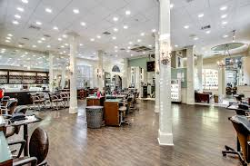 h2o salon and spa come and get pampered in metairie