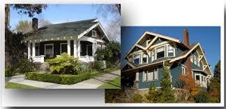 arts and crafts architecture design evolutions inc ga