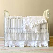 Denim Crib Bedding Denim Baby Bedding Hamze