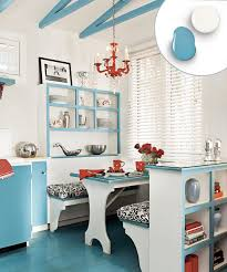 kobalt cabinets masters wallpaper photos hd decpot