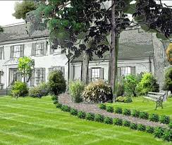 better homes and gardens plan a garden top 7 free garden planning software to design your garden layout