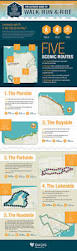 Mapping Running Routes by 37 Best Running Inspiration Images On Pinterest Running