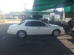 infiniti j30 for sale used cars on buysellsearch