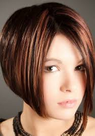 easy to maintain bob hairstyles hairstyles short bob hairstyles 2012