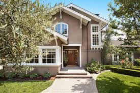 Craftsman House For Sale by This 3 75m Craftsman Has Been Updated For Modern Family Living
