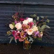 florist seattle lafete floral bunches blooms wedding florist seattle and