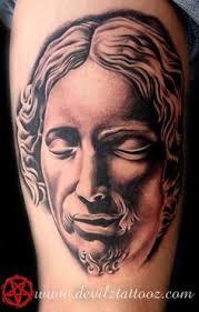 tattoo by lokesh tattoos by lokesh pinterest tattoo
