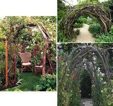 Diy Herb Garden Ideas Pictures 23 Inspiring Diy Garden Ideas Diy Garden Design