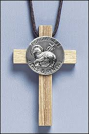 reconciliation gifts sacraments catholic reconciliation gifts jewelry autom
