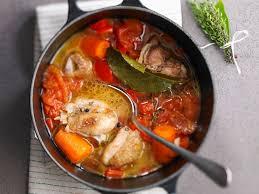 cuisine pays basque 15 recettes savoureuse pour découvrir la cuisine du pays basque
