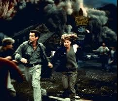 blogs classic ten u2013 disaster movies amc