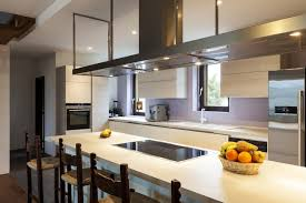 best paint color for kitchen with light wood cabinets 20 inspiring kitchen paint colors mymove