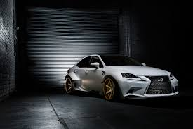 lexus westside collision 2014 lexus is 350 f sport deviantart edition cars lexus sports