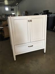 home decorators collection cabinets top base blind corner right latest new home decorators collection claxby in w vanity cabinet only in cream cbbd with home decorators collection cabinets