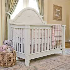 Baby Crib With Mattress Included Baby Cribs Stokke Toddler Mattress Diy Upholstered Grey Baby