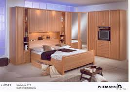 Fitted Oak Bedroom Furniture Luxor Fitted Bedroom Furniture Furniture For Modern Living