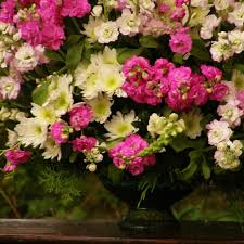 flower delivery nc asheville florist flower delivery by charm s floral of asheville