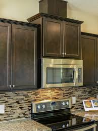 clearview at lakeview pointe in winter garden florida pulte