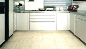 Floor Covering Ideas For Hallways 94 Modern Floor Tiles For Hallway Choosing Floor Tiles For