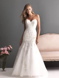 sweetheart gowns bridals wedding dress bridal gown collection sweetheart 2613f