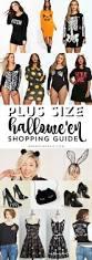 spirit halloween size chart plus size halloween ft modcloth missguided u0026 boohoo plus