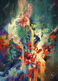 best amazing colorful painting h6raw3 10176
