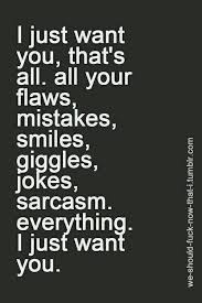 I Love You Memes For Her - i love you quotes for her 2017 inspirational quotes quotes