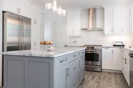 Brampton Kitchen Cabinets Aura Custom Design Quality Cabinet Design And Installation In