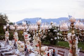 luxury wedding planner exclusive wedding planner in tuscany luxury weddings in tuscany