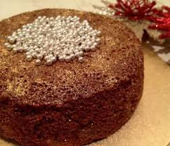 christmas chocolate fruit cake recipe all recipes uk