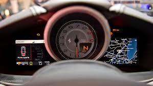 Ferrari F12 2012 - ferrari f12 berlinetta pictures interior view cartavern com