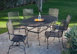 Patio Furniture Kansas City with Enthrall Artificial Vines For Pergola Tags Pergola Structure