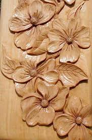 27 free wood burning patterns cnc wood carving artcam designs 3d